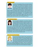 2_PHR_Biographies.pdf