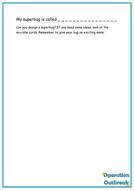 3_MM_Superbug.pdf