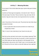 3_MM_ChildSummary.pdf