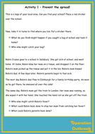 1_PTS_ChildSummary.pdf