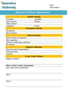 2_PHR_Questionnaire.pdf