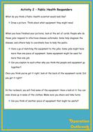 2_PHR_ChildSummary.pdf