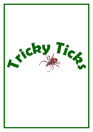 TrickyTicks_ActivityPlans.pdf