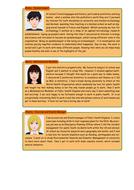 Biographies.pdf