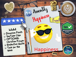 Happieness-assembly.pptx