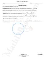 Challenge-Problems-Worksheets-2.pdf