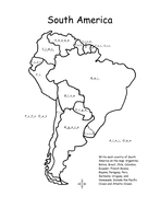 SOUTH-AMERICA-fill-in-the-blank.pdf