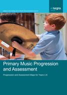 Music-Progression-and-Assessment-Maps-INTEGRA.pdf