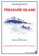 Treasure-Island-sample-2019.pdf