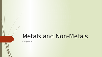 Chapter-Six---Metals-and-Non-metals.pptx