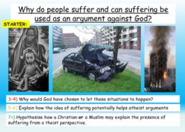 suffering-gcse-re-1.png