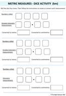 Year-5---ACTIVITY---Metric-Measures-Dice-Activity.pdf
