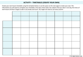 Year-5---TEMPLATE---Timetable-template.pdf