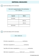 Year-5---WORKSHEETS---Imperial-units.pdf