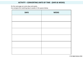 Year-5---ACTIVITY---Converting-units-of-time.pdf