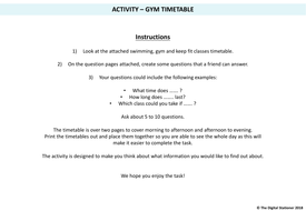 Year-5---ACTIVITY---Create-your-own-timetable-questions.pdf