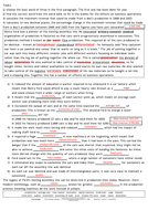 Production-key-words-word-fill-answers.pdf