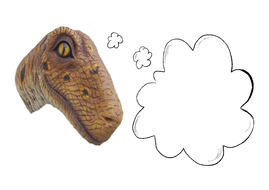 Dinosaur-Writing---Speech-Bubbles.pdf