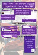 Lesson-22-worksheet.pdf