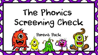 Phonics-Parent-Pack.pdf