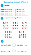 2.-Subtraction-within-1-Answers.pdf