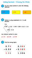 5.-Adding---Crossing-the-Whole-Answers.pdf