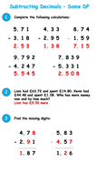 7.-Subtracting-Same-DP-Answers.pdf