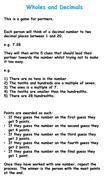 13.-Wholes-and-Decimals.pdf