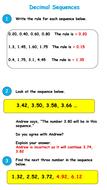 14.-Decimal-Sequences-Answers.pdf