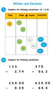 12.-Wholes-and-Decimals.pdf