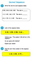 14.-Decimal-Sequences.pdf