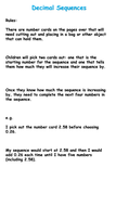 15.-Decimal-Sequences.pdf