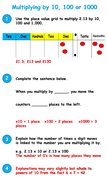 16.-Multiplying-by-10--100-or-1000-Answers.pdf