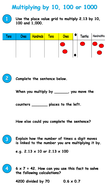 16.-Multiplying-by-10--100-or-1000.pdf