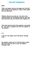20.-Decimal-Sequences.pdf