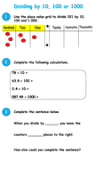 18.-Dividing-by-10--100-or-1000.pdf