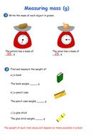 Measuring-mass-g-answers.pdf