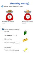 Measuring-mass-g.pdf