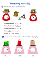 Measuring-mass-kg-answers.pdf