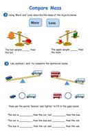 Compare-mass.pdf