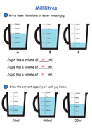 Millilitres-answers.pdf