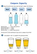 Compare-Capacity.pdf