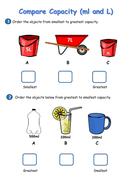 Compare-Capacity-(ml-and-L).pdf