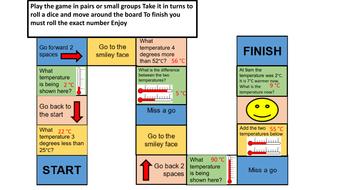 Temperature-board-game-answers.pdf