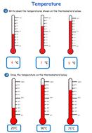 Temperature-answers.pdf