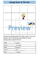 preview-images-year-2-position-and-direction-week-2.13.pdf