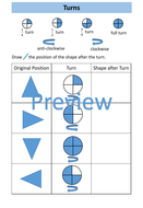 preview-images-year-2-position-and-direction-week-2.18.pdf
