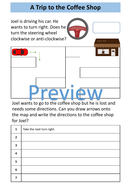 preview-images-year-2-position-and-direction-week-2.5.pdf