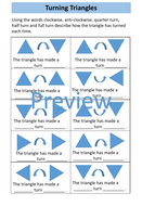 preview-images-year-2-position-and-direction-week-2.14.pdf