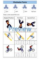 preview-images-year-2-position-and-direction-week-2.pdf